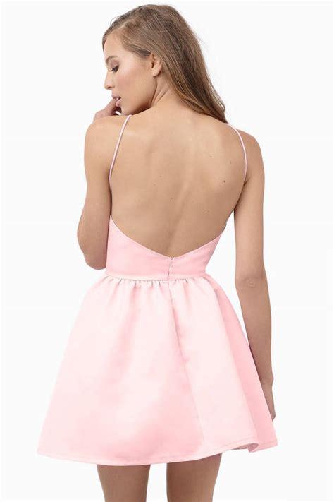 Dress Monna mona dress 21 00 tobi