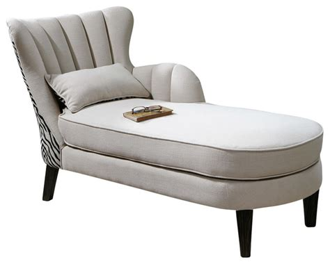 modern chaise lounge chair indoor chaise lounge chairs www imgkid com the image
