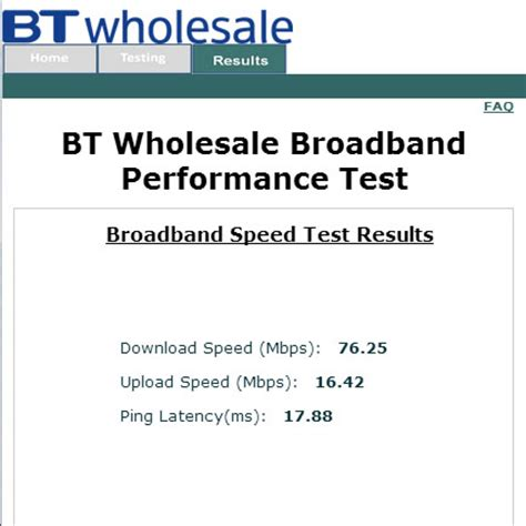 bt infinity sales number bt line test keywordsfind