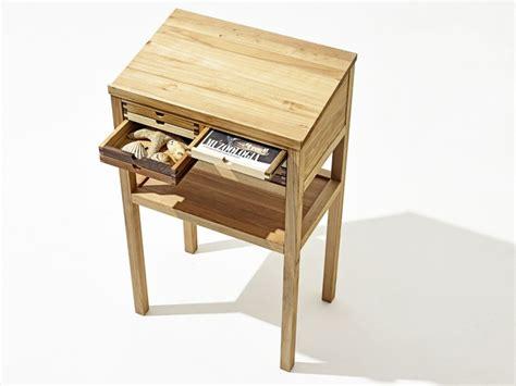 bois pour bureau armoire informatique et bureau pour ordinateur modernes