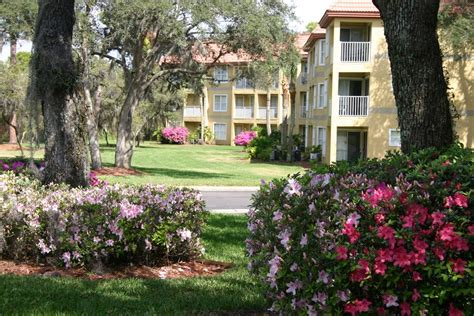 parc corniche condominium suite hotel best deals for condo hotel parc corniche suites orlando