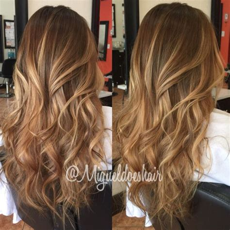 pictures of golden blonde hair highlights on blonde hair golden blonde highlights on light brown hair hairs