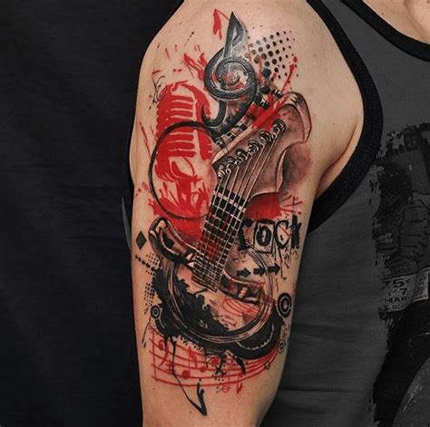 polka dot tattoo designs 17 best ideas about trash polka on trash polka
