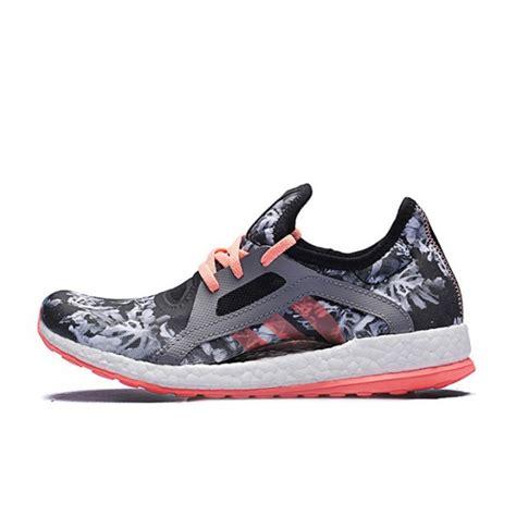 Sale Sepatu Futsal Nike Tiempo Mystic V Camo Pack sepatu basket original sneakers original sepatu futsal original ncrsport