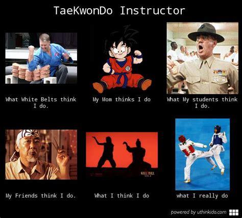 Taekwondo Memes - taekwondo girl quotes quotesgram