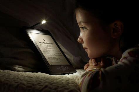epub format auf tablet lesen kindle passendes zubeh 246 r f 252 r den ebook reader von amazon