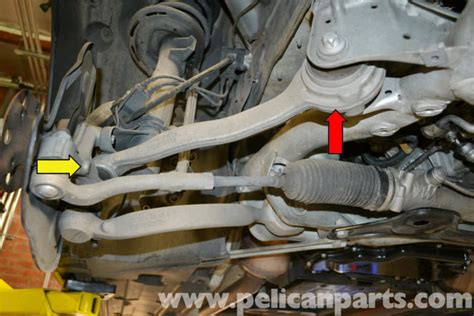 Sport Tie Rod End Suzuki S X4 w204 clunking knocking noise on suspension mbclub uk