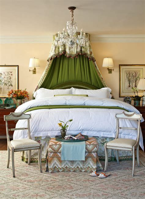 traditional home bedrooms idea inspiring master bedrooms traditional home
