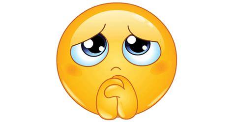 emoji pray praying emoji www pixshark com images galleries with a