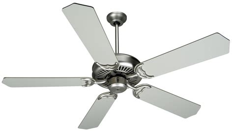ceiling fan model ac 552 item 77525 lightingshowplace com cd52ag in aged bronze by craftmade