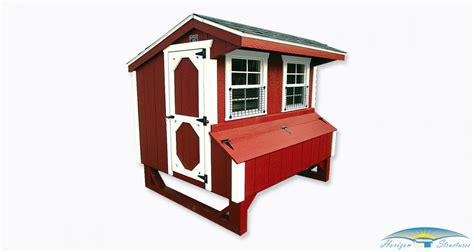 chicken house for sale quaker chicken coop chicken houses for sale horizon structures