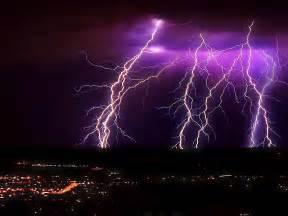 Lightning Strike Lightning Strike Images