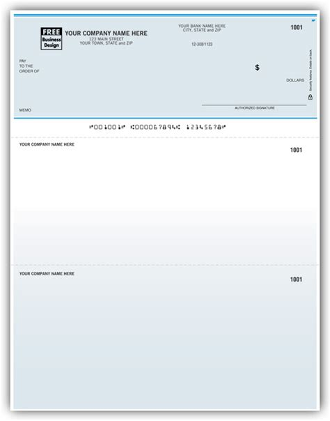 Pin Adp Pay Stub Template Sle On Pinterest Quickbooks Paycheck Stub Template