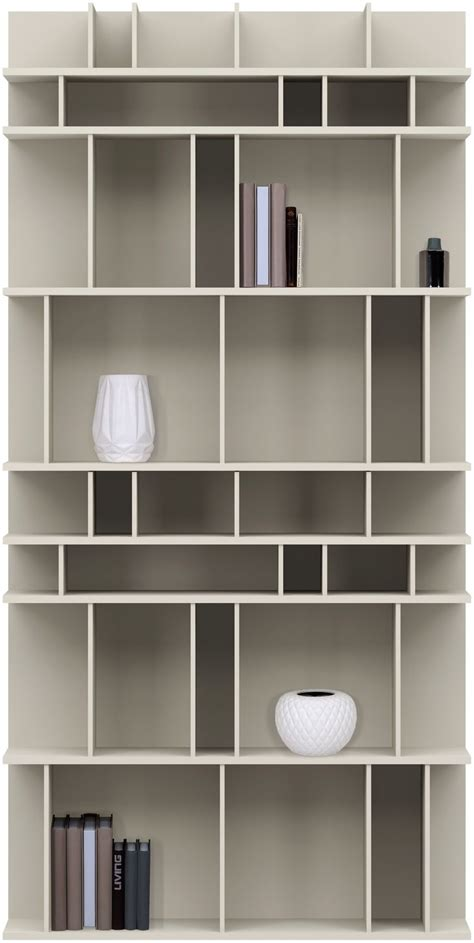 25 best ideas about modern bookcase on pinterest mid 15 photo of modern bookcases