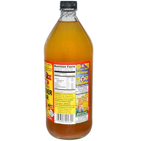 apple cider vinegar bragg buy braggs apple cider vinegar online bragg apple cider