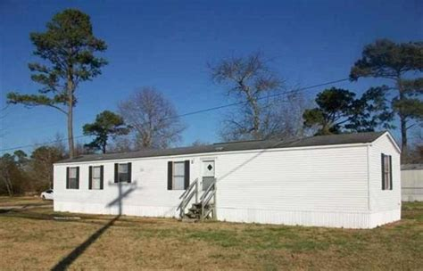 mobile home for rent in goldsboro nc manufactured