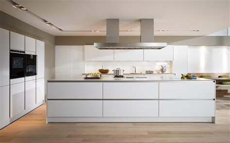 siematic kitchen cabinets moderne k 252 che ohne griff s2 siematic de pinteres
