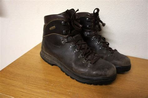 ll bean hiking boots ll bean hiking boots for sale classifieds