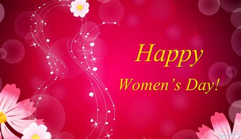 s day hd top 15 happy women s day wallpapers hd