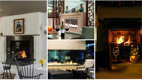 The Fireplace Restaurant Boston by All Place D Up About Rwb Boston Restaurant News And