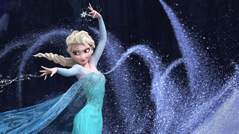 film elsa let it go let it go a global hit in any language wjct news