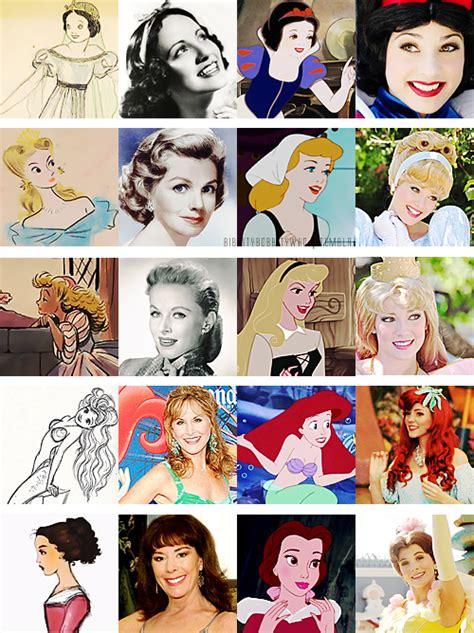 voices of books disney princesses disney princess photo 32337046 fanpop