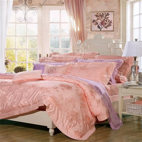 enjoy bedding enjoy bedding 28 images enjoy your most precious time