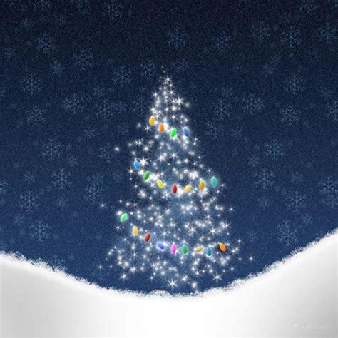 beautiful christmas wallpapers  ipad lovers