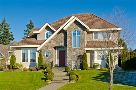 can you buy your house back after foreclosure boomerang buyers buying a home after foreclosure updates for 2014