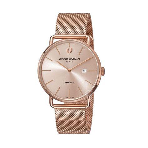 Harga Jam Alive harga jual harga jam tangan alive jam