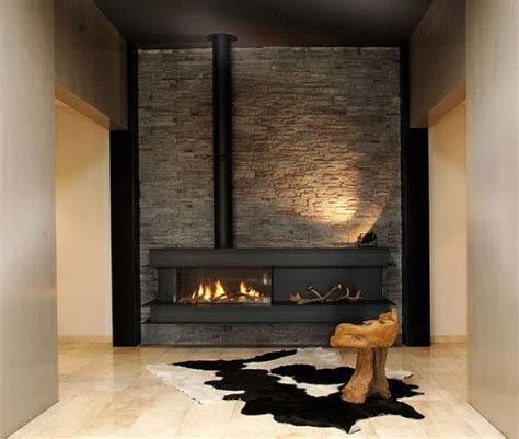 home design story rustic stove 163 best rustic fireplace designs images on pinterest