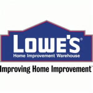 lowe home improvement careers 28 images at lowes home