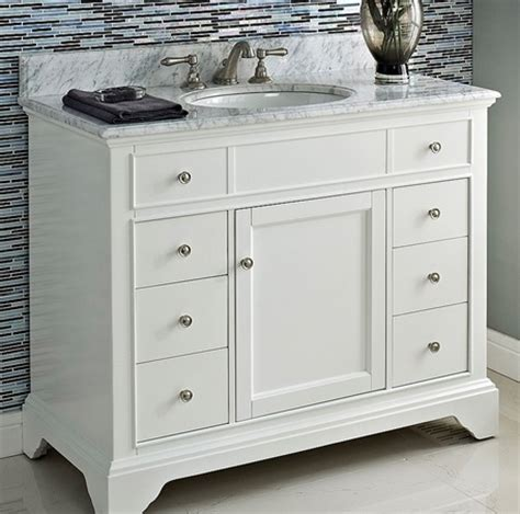 42 inch bathroom vanity lowes 42 inch vanity top