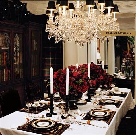 ralph dining room table 77 best ralph home equestrian european heritage inspired images on classic