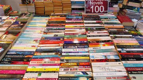 indian picture books delhi book fair report books doing well printweek