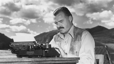 hemingway at war ernest hemingway s adventures as a world war ii correspondent books the and times of ernest hemingway cbs news