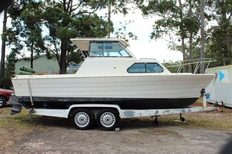 boat motors for sale australia boat marine pacer 22ft outboard motor for sale in australia