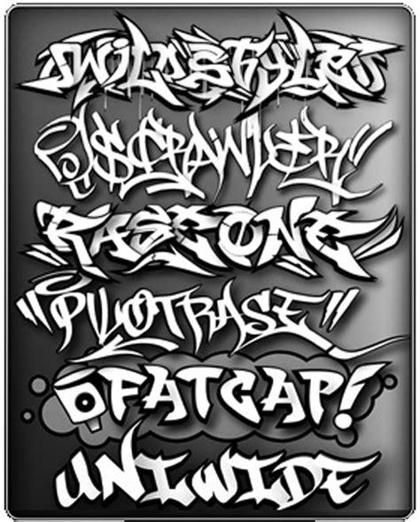 tattoo lyrics az graffiti font tattoo ideas pinterest graffiti font