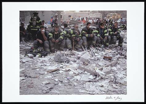imagenes fuertes muertos torres gemelas imagenes de las torres gemelas taringa