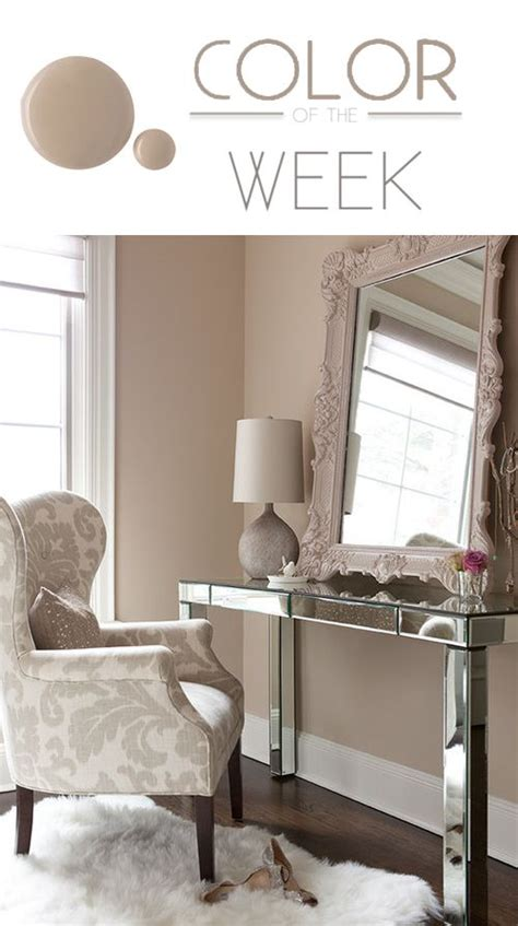 taupe living room ideas  pinterest taupe