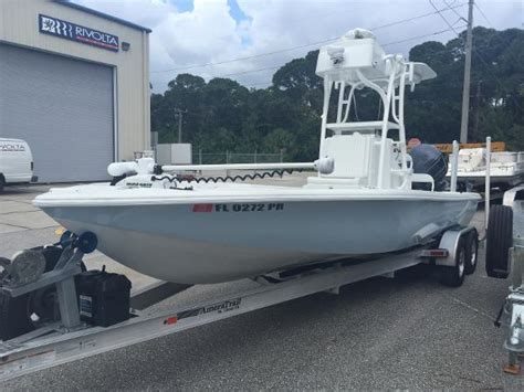 yellowfin boats for sale 24 yellowfin 24 bay boats for sale