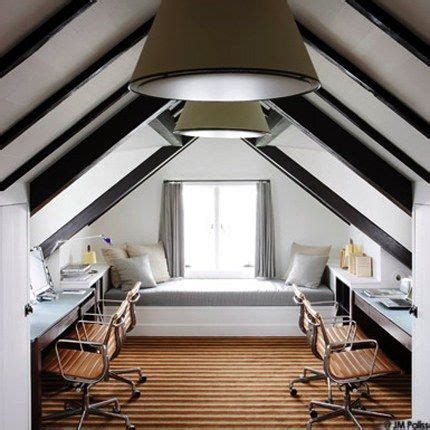redecorating ideas for your empty nest 95 best images about loft office ideas on pinterest grey
