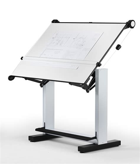 T Drawing Board by Drawing Boards Boards Planners Office Premier