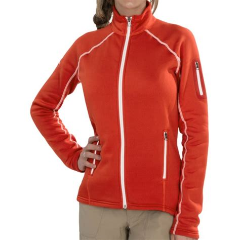 power full version zip marmot power stretch full zip jacket trailspace com
