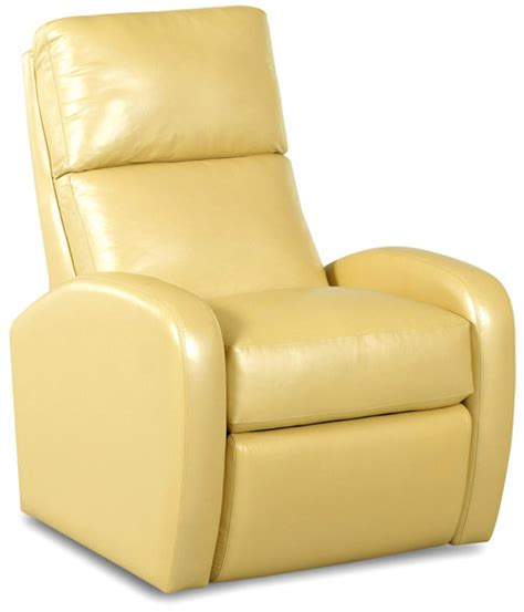 comfort design recliners sofas chairs of minnesota