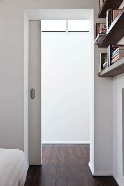 doors for small spaces uk 25 best ideas about pocket door handles on