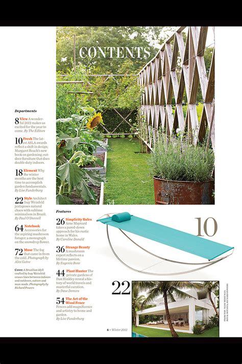 backyard design app free garden design apps pdf