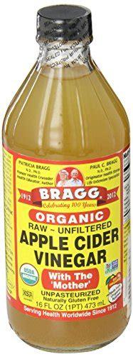 Bragg Acv Toner 1 best toner for skin prevent acne with apple cider vinegar bellatory