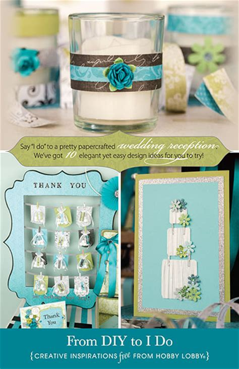 hobby craft projects hobbylobby projects from diy to i do
