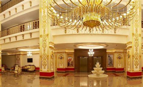 ottoman hotel antalya antakya ottoman palace kaplıca ve termal oteller